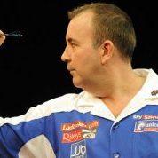 Phil-Taylor-darts-588750
